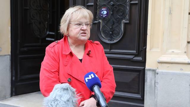 'Ako Bandić dobije izbore bit će to naše greške u koracima'