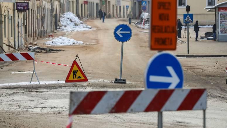 Glas za pomoć u obnovi nakon potresa dalo 677 EU zastupnika