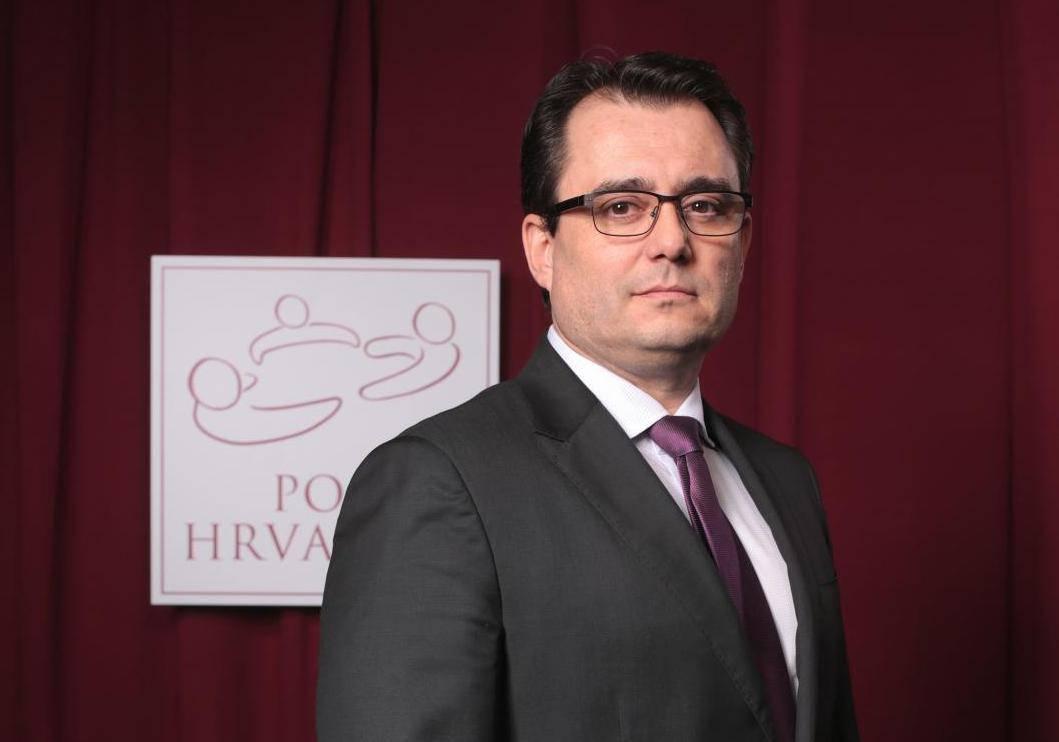 Vanđelić: U obnovu Zagreba ide dvije milijarde kuna već u 2021.