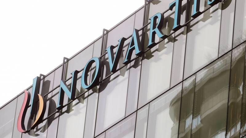 Završili su spor, Novartis će platiti čak 729 milijuna dolara