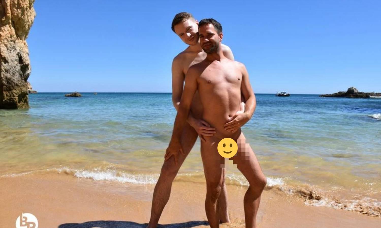 Gay radar doveo nas u Zadar: 'Imate jako lijepe muškarce...'