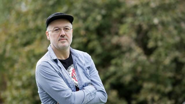 Siniša Vuco: 'Kerum će mi biti dogradonačelnik. Vratio sam oružje, dobio zahvalnicu'