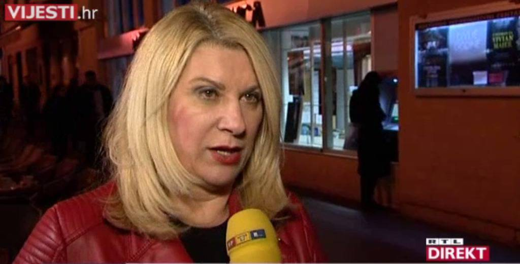 Screenshot/RTL