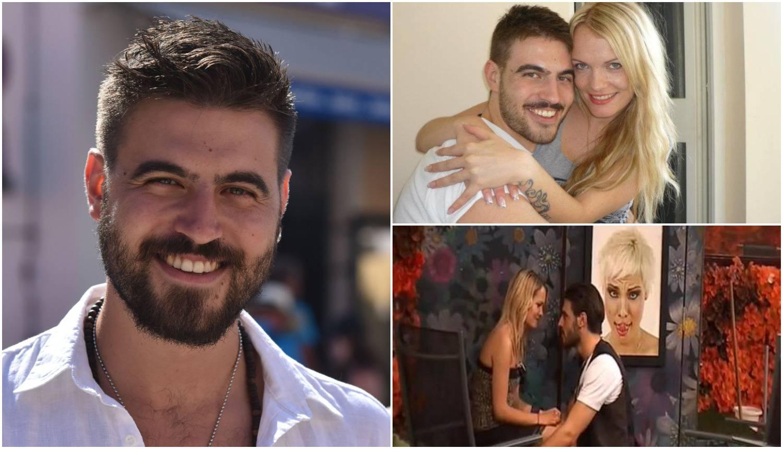 Dramatična balkanska ljubav: Nemeš ne želi čuti za Marijanu