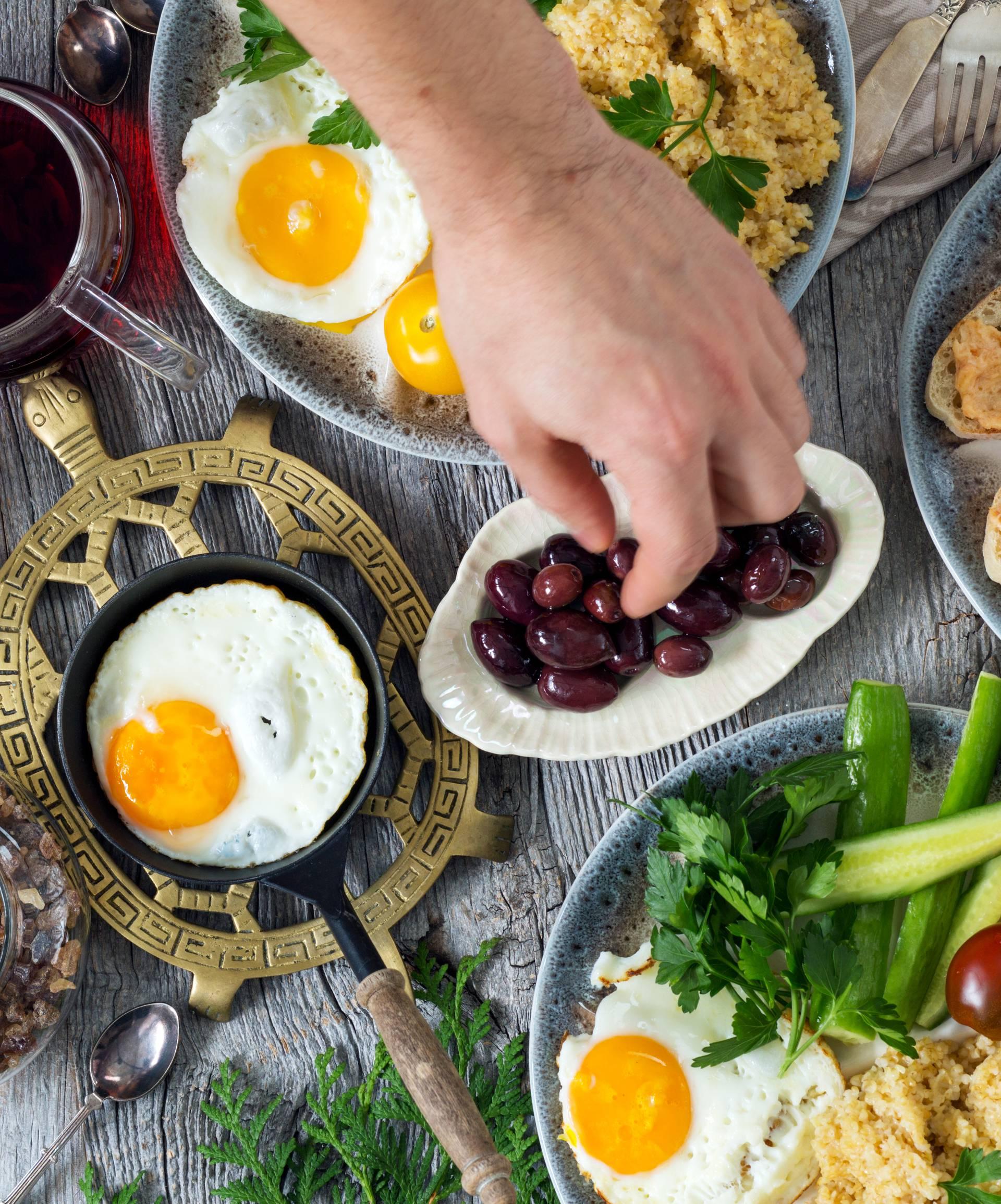 Tko preskače doručak ima veći rizik od ovih bolesti - pripazite