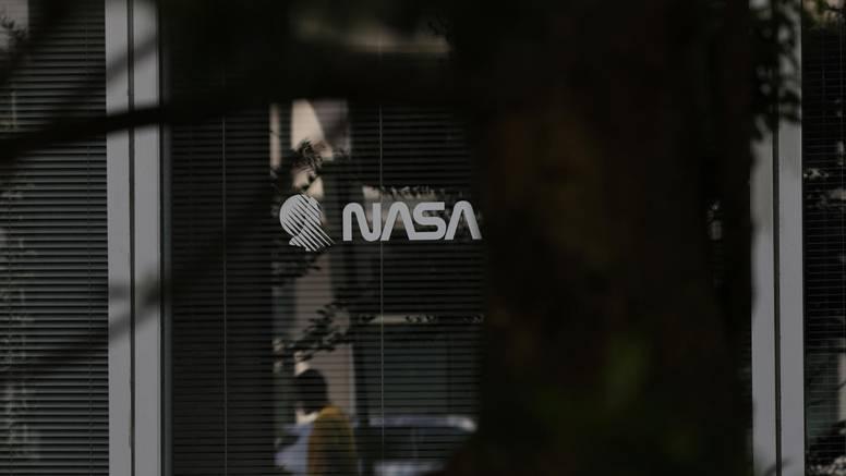Sjedište NASA-e nazvat će se po njezinoj prvoj afroameričkoj inženjerki, Mary Jackson