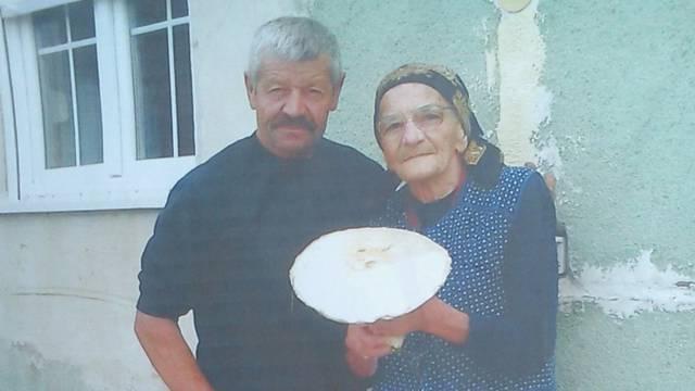 Antun Štajerec