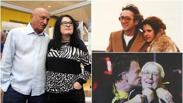 Vesna Dragojević: Ja kod kuće nemam nijednu Oliverovu sliku