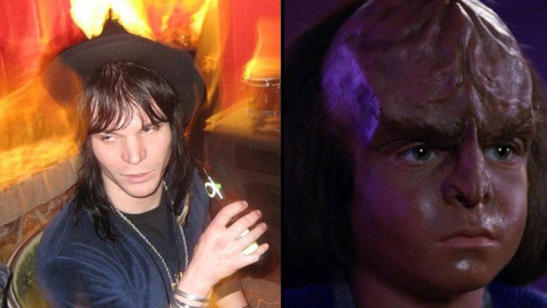 Glumac iz 'Zvjezdanih staza' iznenada preminuo u 34. godini