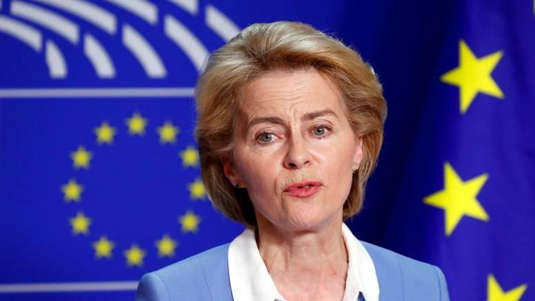 EU će siromašnim zemljama dati više novca u borbi za spas klime