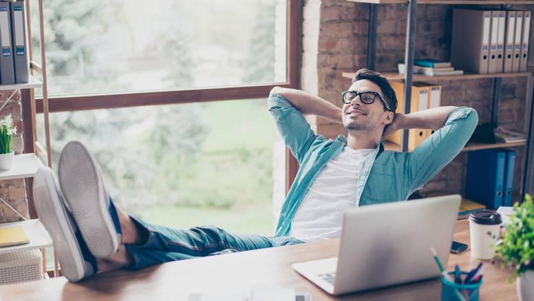 Donosimo vam: Top 7 poslova koji su dobri za zdravlje
