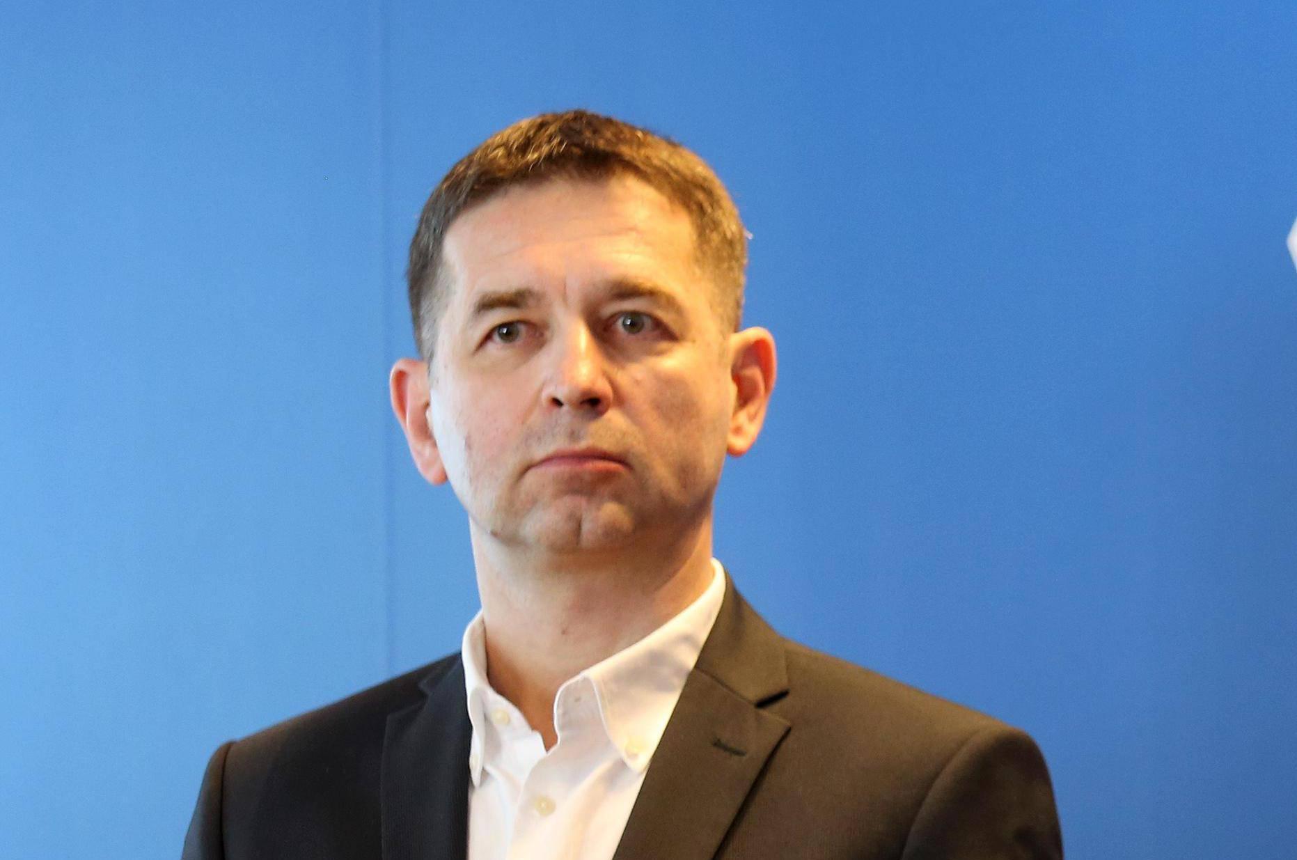 Novo povjerenstvo odlučuje je li Mađarska ili je Madžarska