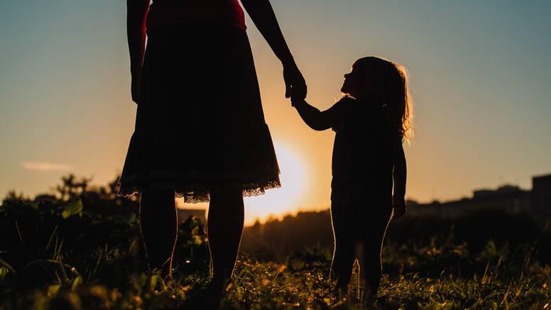 Pomozite djetetu u otkrivanju svijeta, budite dobar učitelj...