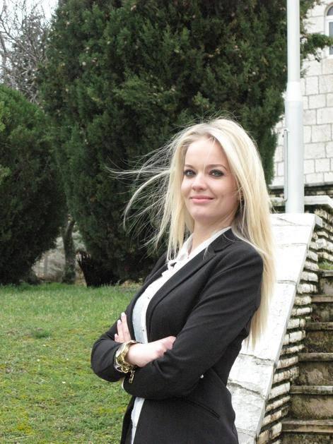 Nosić se prijavila u Zagrebu, a nije vratila mandat načelnice!
