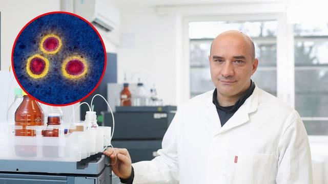 Lauc o koroni: Ovaj virus ni po čemu nije poseban. Do proljeća je  priča s pandemijom gotova
