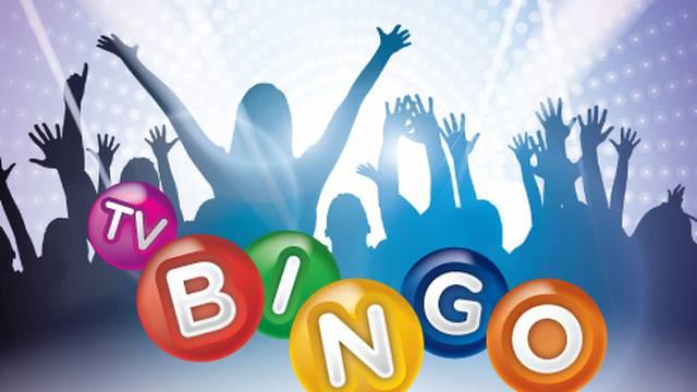 Ludbrežanin postao bogatiji za 500.000 kuna: Pogođen Bingo!