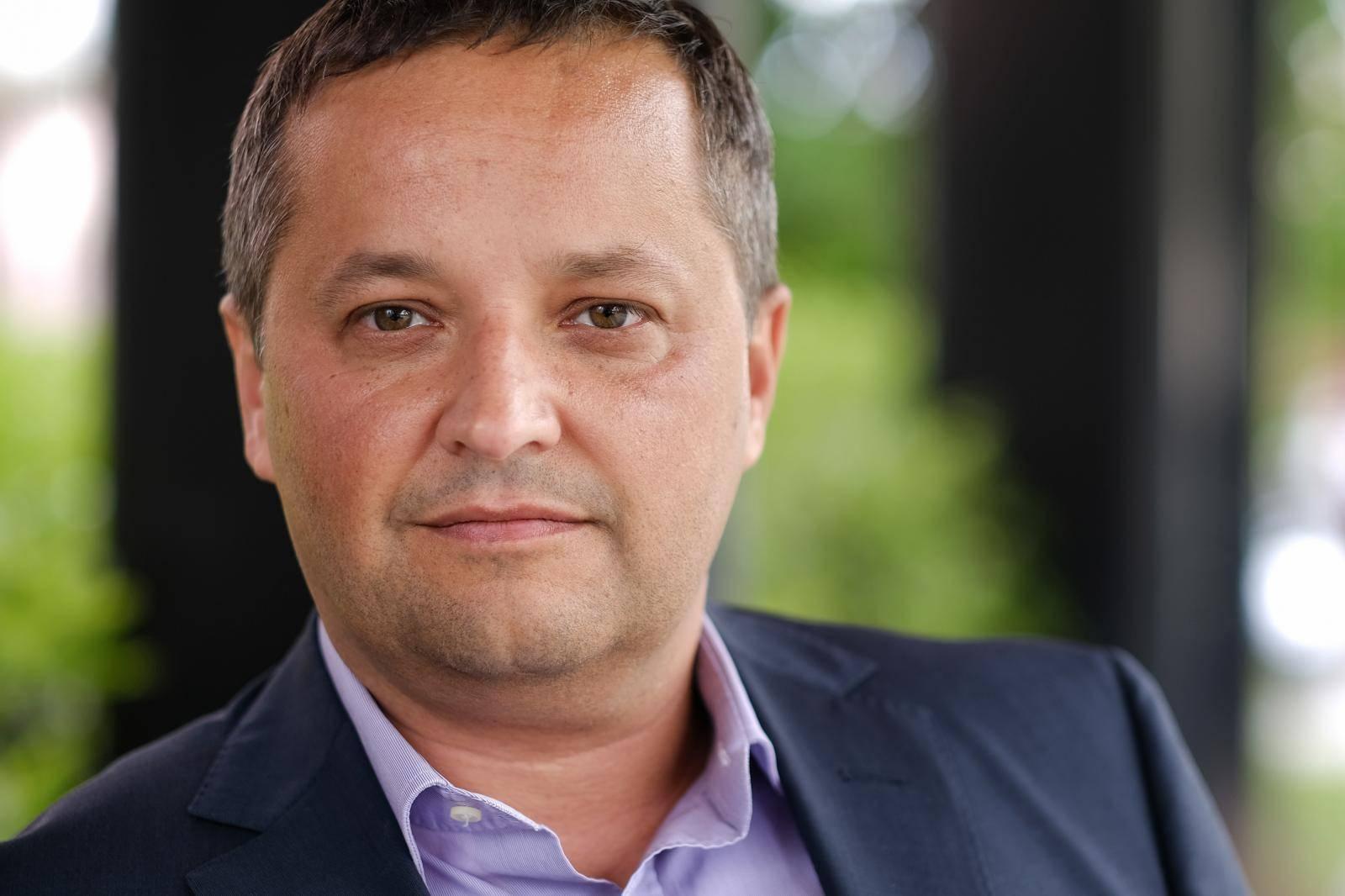 Epidemiolog Kolarić ne slaže se s modelom pada zaraženih: 'Nisam optimist kao Capak'