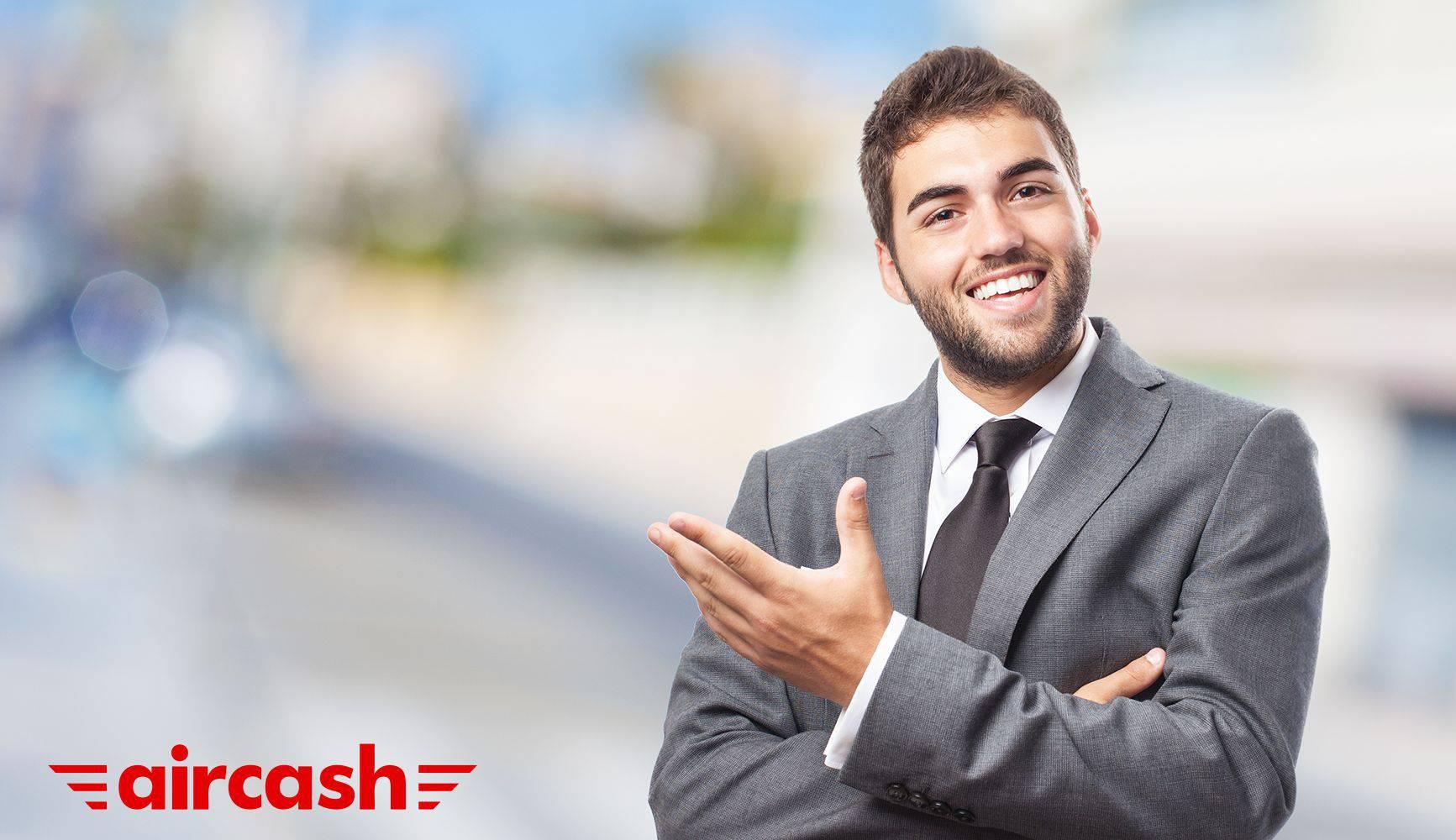 Moratorij na ovrhe je istekao, doznajte kako ćete si pomoći u financijski najtežim trenucima