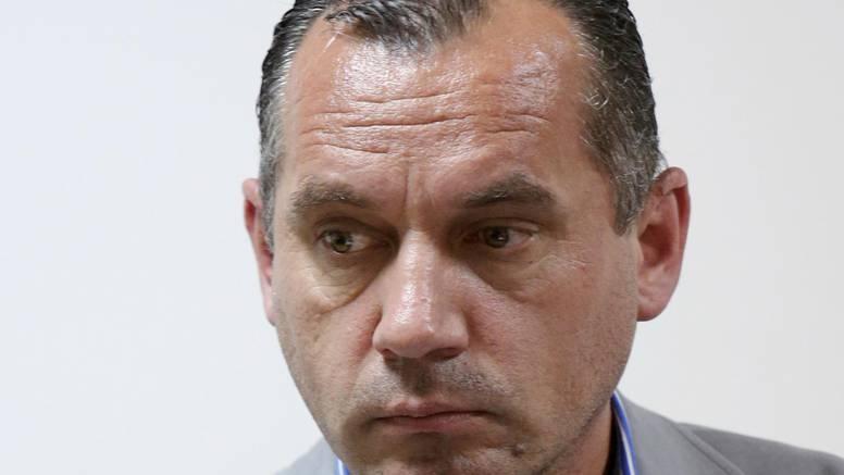Ravnatelj Parka Maksimir vrijeđao djelatnicu i prijetio joj