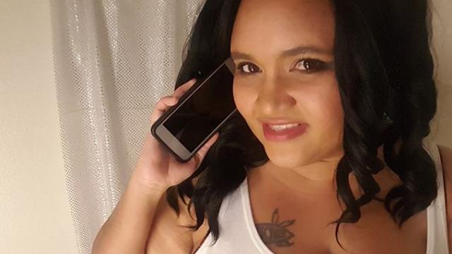 Telefonski seks je moj posao, u četiri sata zaradim 2500 kuna