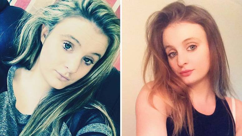 'Moja kći je bila zdrava cura, a onda ju je taj virus samo uzeo'