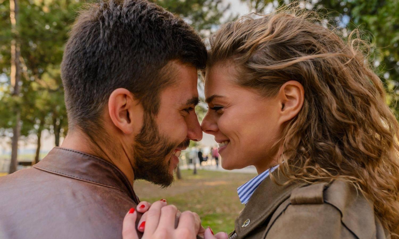 Karmičke veze - prepoznajte jeste li ili ste bili u takvoj vezi?