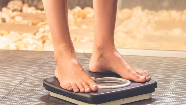 Znanstvenici upozorili: Ljudi ne znaju ključnu stvar o dijetama!