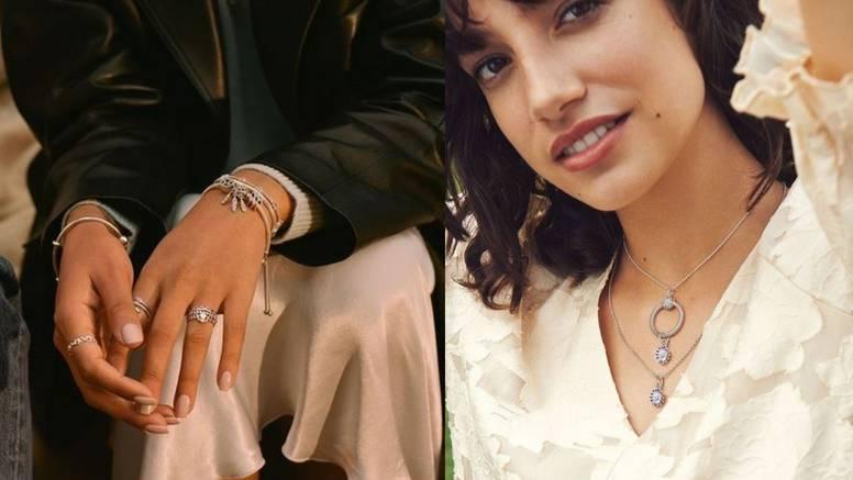 Najveći svjetski proizvođač nakita odustaje od korištenja miniranih dijamanata u dizajnu