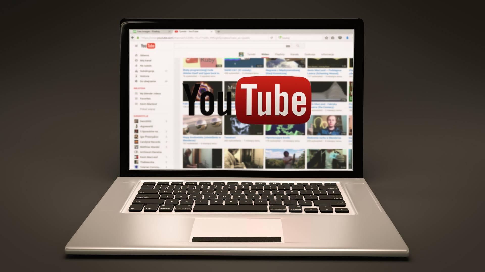 YouTube odlučio ugasiti duge reklame, ali ne trebate slaviti