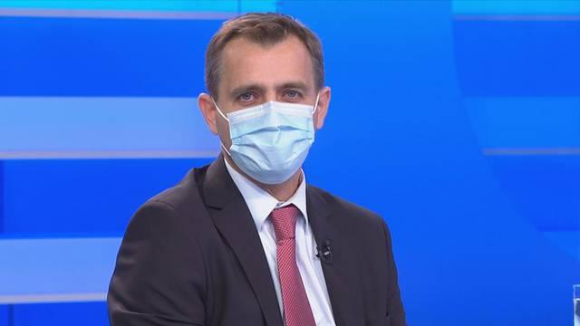 Vugrin: Postojeće mjere u Hrvatskoj nisu djelotvorne!