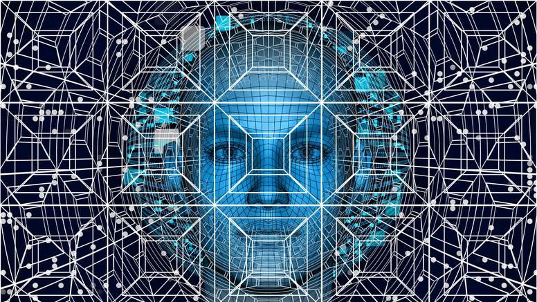 Zakon o umjetnoj inteligenciji: 'Potrošači moraju znati kako se i zašto ta tehnologija koristi'