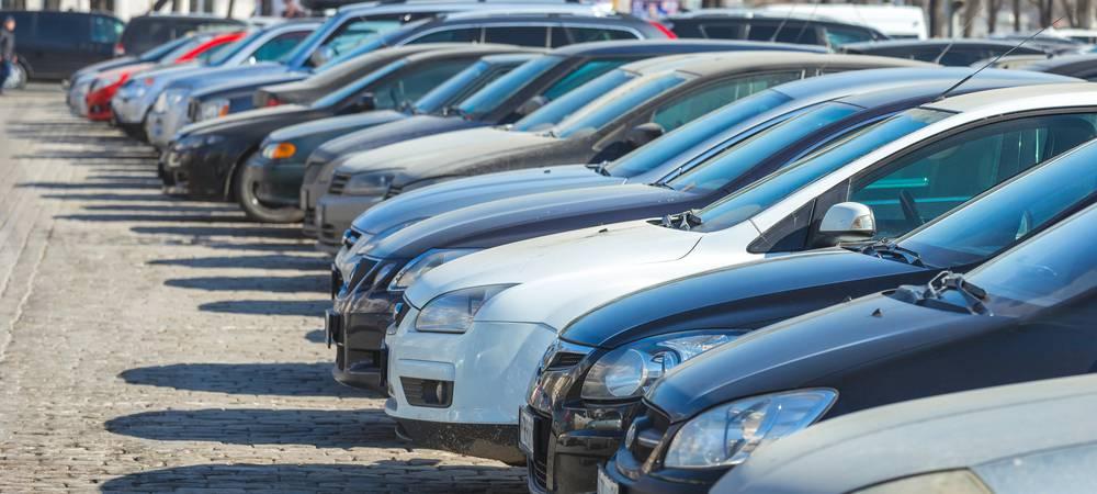 Ovo su najprodavaniji rabljeni automobili u Hrvatskoj