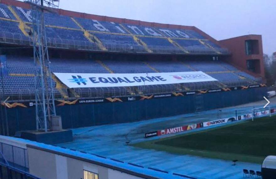 Dinamo otkrio kako će Sjever izgledati na ključnoj utakmici