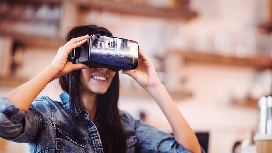 Novi trend u turizmu - proširena i virtualna stvarnost