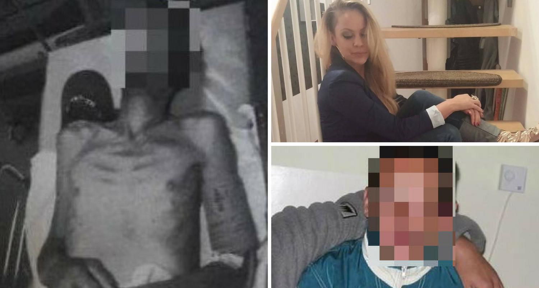 Užas u Draganiću: Držali su ga kao roba, tukli ga i izgladnjivali