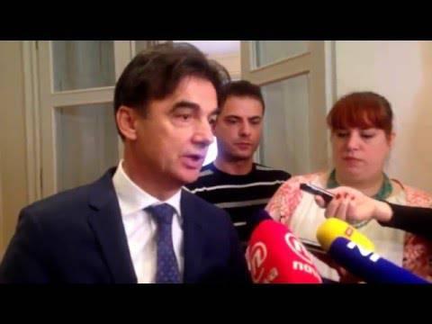 Marcela Bratović/24sata
