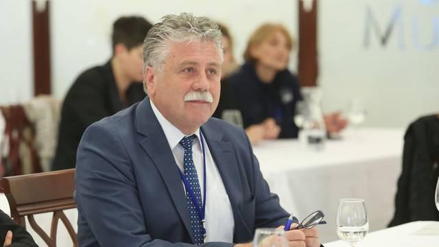 Lozovac: Otvoreni Eno-gastro susreti šibensko-kninske županije