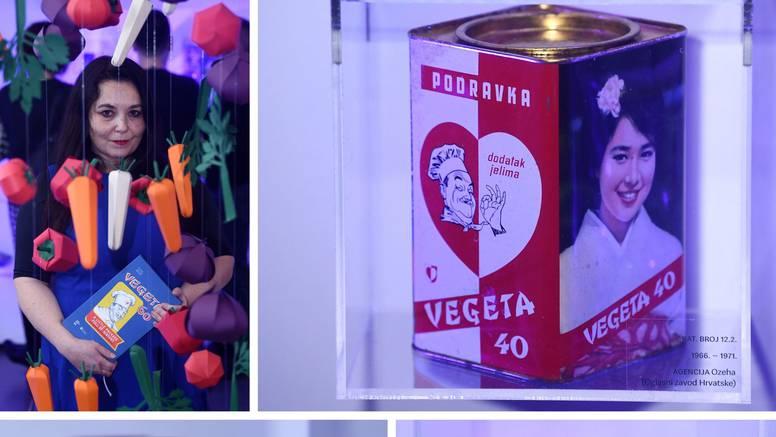 Vegeta slavi 60 godina: Izložba će nam otkriti kako je stvarana