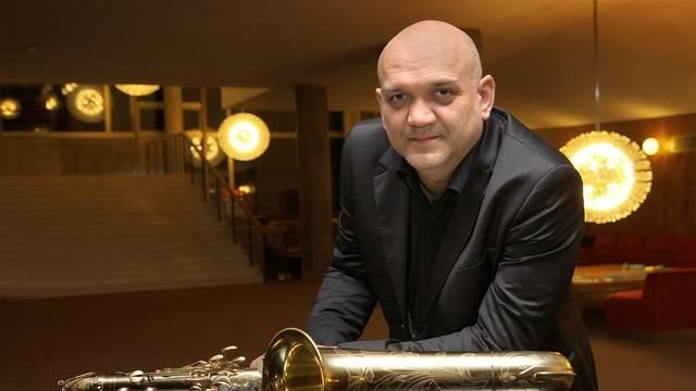Legende klasične i jazz glazbe prvi put na istoj pozornici