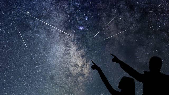 Nebeski spektakl je pred nama: Otkrijte kako možete ugledati i do 50 meteora u satu