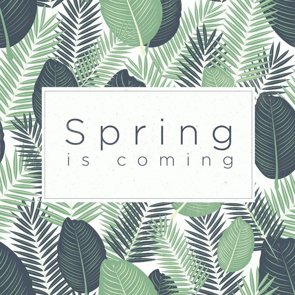 Proljeće u HTC-u: Neočekivano iznenađenje dolazi 20. ožujka