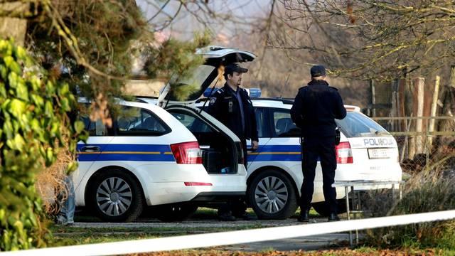 Ljubomorni Zagorac koji je pucao i pokušao ubiti prijatelja osuđen je na 2,5 godine zatvora