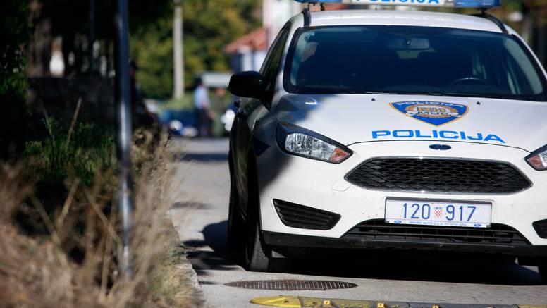 Nova uhićenja zbog droge u Splitu: 'Pala' dvojica mladića
