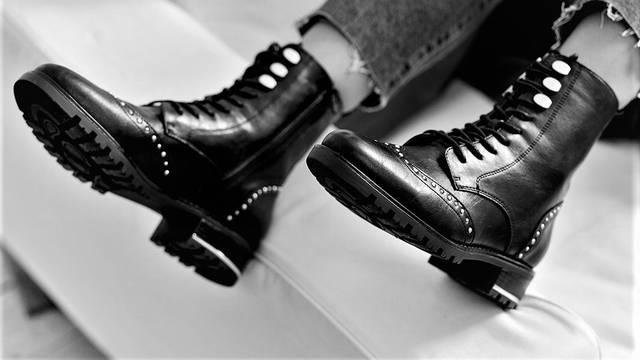Black week u Deichmann trgovinama – 50% popusta na veliki izbor obuće i dodataka