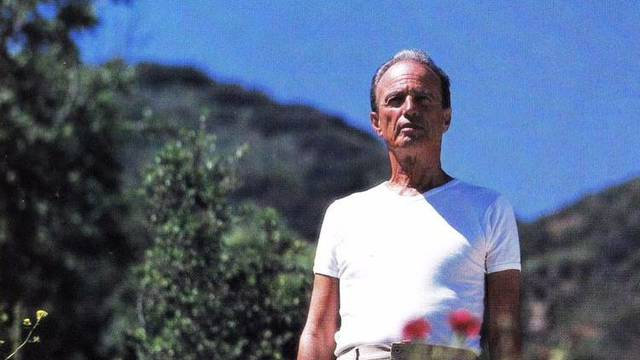 Preminuo dizajner Fred Segal, obožavali su ga Beatlesi i Elvis