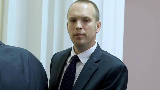 Sudac istrage odbio je Sauchin zahtjev za novim vještačenjem