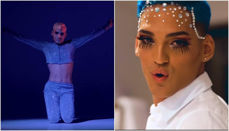 Upucali ga čak osam puta: U Portoriku ubili LGBT pjevača