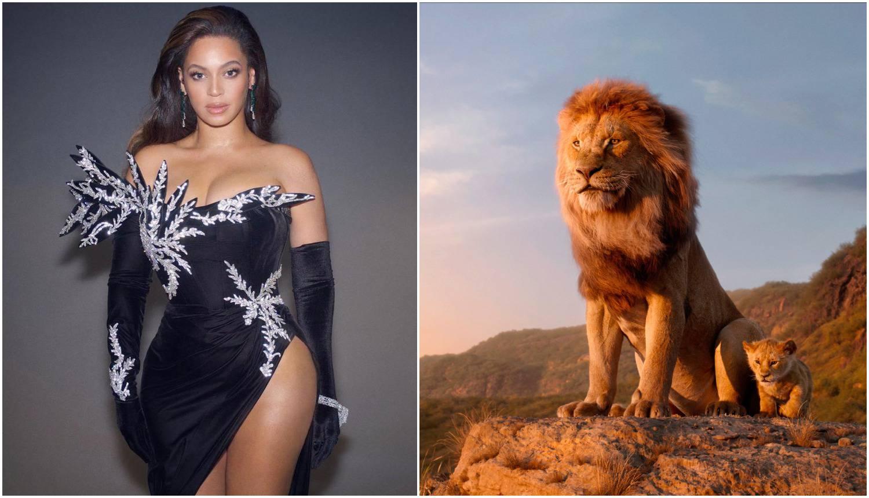 Dekada zabave: Disney zaradio najviše, Beyonce glazbena diva