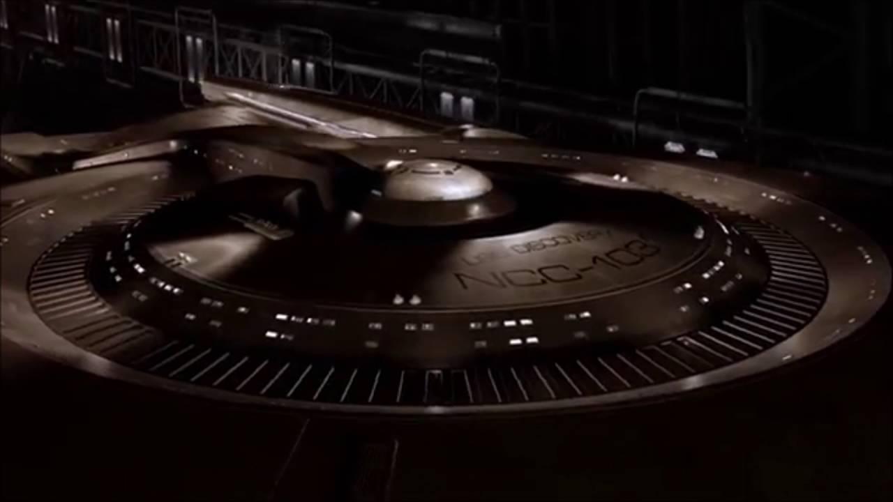 Serija 'Star Trek: Discovery' je još jednom zapala u probleme