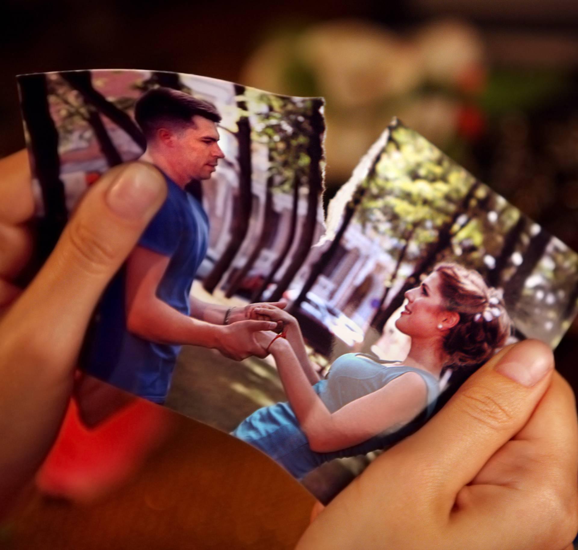 12 najčešćih razloga zašto se bračni parovi odluče na razvod